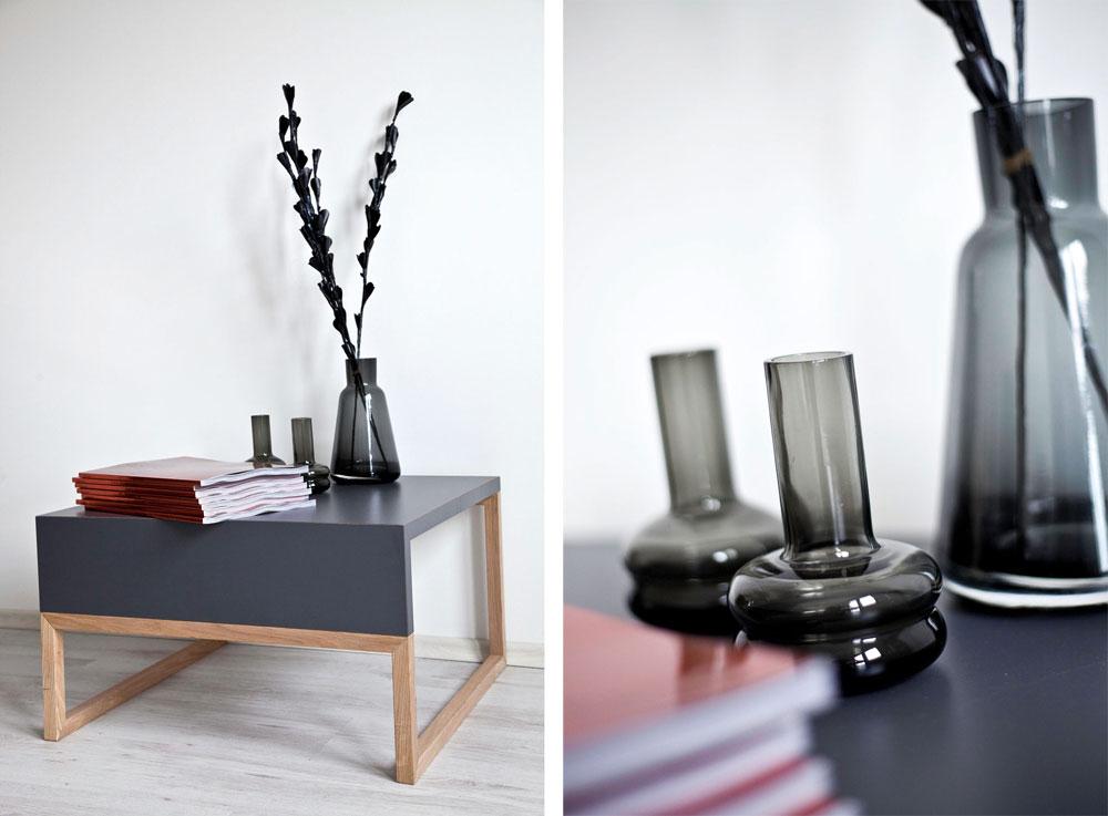 bolia hanna skoog. Black Bedroom Furniture Sets. Home Design Ideas