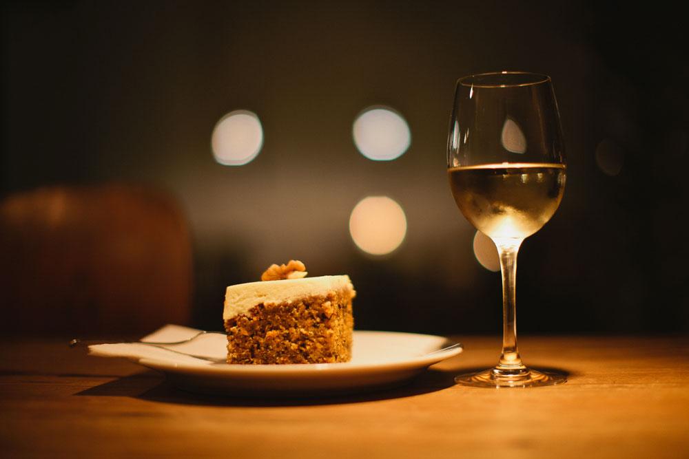 Image Result For Wine Happy Birthday Cake