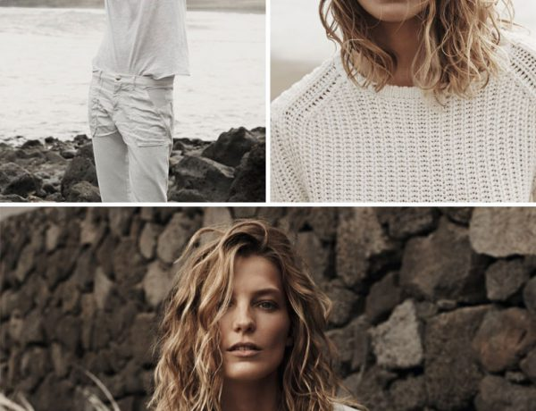 Category Editorial  >> Editorial Archives Page 3 Of 17 Hanna Skoog