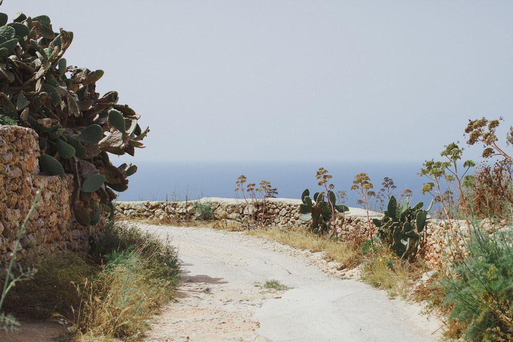 Malta nature