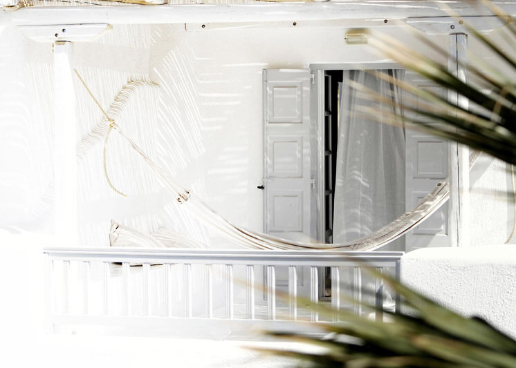Blog hanna skoog for Design hotel kreta