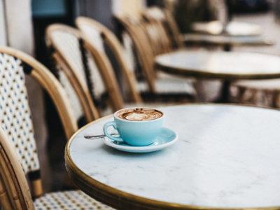Café Janis